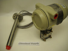 HONEYWELL ST 3000 SMART TRANSMITTER SENSOR ASSEMBLY  NEW CONDITION / NO BOX