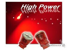 GP Thunder 3157 3057 3156 Red High Power LED Light Bulb Turn Signal Tai Backup