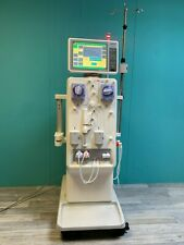 NIKKISO DBB-05 Dialysegerät dialysis machine