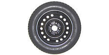 Corsa Steel All-Weather Car Wheels with Tyres