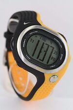Nike Triax Fury 100 WR0139-021