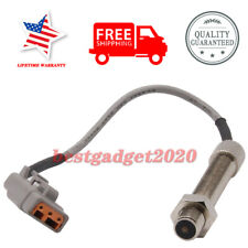 Fits For Generac 0D2244M RV Magnetic Speed Pick-Up Crank Sensor US Stock Quality