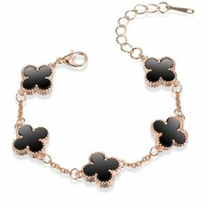Austria Crystal Bangle Bracelet Fashion Women's Jewelry Gift