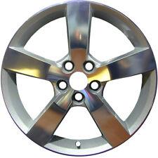 "Pontiac G6 2006 - 2009 18"" 5 SPOKE FACTORY OEM WHEEL RIM C 6598"