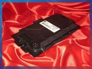 BMW E87 E90 E91 1 3 series FOOTWELL LIGHT CONTROL MODULE XENON FRM2 9159808