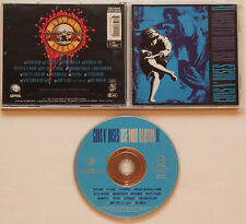 Guns N' Roses - Use Your Illusion II ('91) You Could Be Mine,Estranged,Civil War