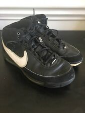 99dd554fc35 Nike Nike Air Max Elite Basketball Shoes Athletic Shoes for Men
