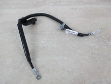 2014 Mazda 3 Sport Nav BM 2.0 Earth Wire Harness BHS2-67-EW0A
