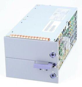 Sun X954A 300 Watt Power/Cooling Module 300-1260