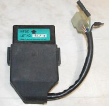 Honda HRC rs250r rc valve controler 31800-nf5-761 31800nf5761