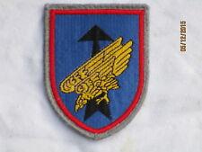 Luftlandebrigade 26, Saarlouis, Bw Verbandsabzeichen,Para,Fallschirmjäger,###
