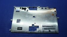 "Acer Iconia Tab A 100 7"" OEM Tablet LCD Bracket Interior Metal Plate Frame ER*"