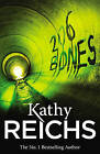 206 Bones by Kathy Reichs | Paperback Book | 9780099492382 | NEW