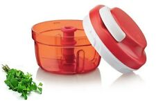 Tupperware Turbo Tup rouge dm