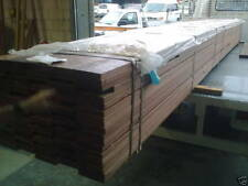 decking pelawan northern box - hardwood top grade140x25 delivery Australia wide