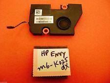 HP ENVY Sleekbook m6 m6-k025dx Left & Right Speker Set *  725460-001 *  Grade A