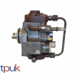 FORD TRANSIT MK7 2.2 FWD FUEL INJECTION PUMP DENSO 2006-2011 RELAY BOXER