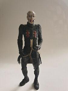 Hellraiser Figur - Series 2 - Surgeon - Neca