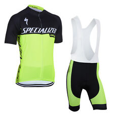 Hot 2017 style Cycling Jersey Trouser Bib Short Pant Short Set Bicycle Wear Suit
