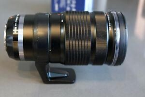 Olympus M.Zuiko  40-150mm F/2.8 Pro ED Lens
