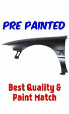 PRE PAINTED Driver LH Fender for 2000-2005 Buick LeSabre w FREE Touchup