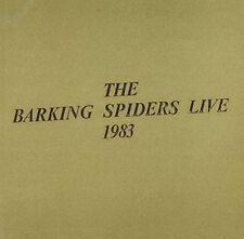Rock Reissue Live Music CDs & DVDs
