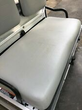 Club Car Carry All Utility Seat Bottom Assembly  #101564505