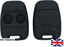 For Land Rover Discovery 1 Defender Freelander 2 button key fob remote case A74