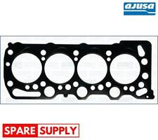 GASKET, CYLINDER HEAD FOR OPEL AJUSA 10131910 MULTILAYER STEEL