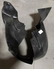 Chevrolet GM OEM 14-15 Camaro-Front Fender Liner Splash Shield Right 22829468