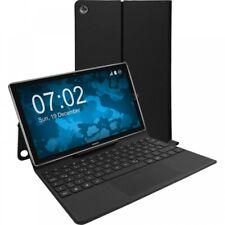 Huawei Tastatur für MediaPad M5 Pro schwarz Keyboard Standfunktion Bookcover