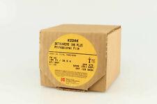 Kodak Ektachrome 100 Plus 70mm x 30,5m  Professional MDH 1997