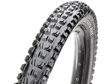 MAXXIS MINION DHF [MOUNTAIN BIKE TYRE (EN/FR/DH/MTB)] - Wirebead