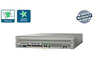 Cisco ASA5585-S10X-K9 Firewall 3DES/AES 1Yr Warranty Free Shipping