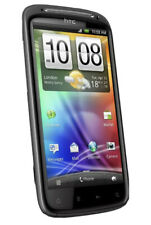 GOOD!!! HTC Sensation 4G Android HD Video DLNA Camera T-MOBILE Smartphone