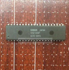 1PCS YM2149F YM2149 YAMAHA IC Chip DIP-40