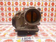 2009 09 ACURA TSX THROTTLE BODY 16400-RL5-A01 / GMD7D OEM