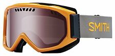 Smith Optics Mens Scope Goggles, Solar/Ignitor Mirror - OS