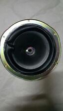 KEF Q50 Driver - SP1335 bass/midrange Q10 Q30 Q70
