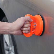 Ripara ammaccature fai da te con ventosa per bozze auto alla carrozzeria
