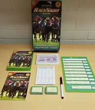 Host Your Own Race Night DVD Game 2nd Edition From Cheatwell Games