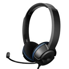 b1a340bad80 Turtle Beach Video Gaming Headsets for sale | eBay