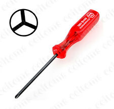 Tri-Wing Screwdriver Repair Open Tool Kit For Wii DS Lite DSi 3DS GBA SP New