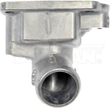Engine Coolant Thermostat Housing Assembly Fits Ram ProMaster 1500 902-3117