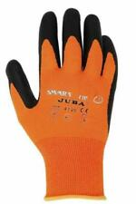 With 6-10 Pairs Industrial Work Gloves
