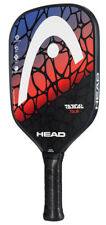 Head Radical Tour PICKLEBALL PADDLE racquet sport racket -Auth Dealer - Reg $100