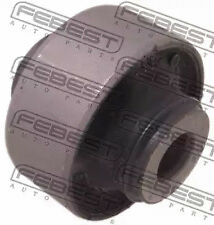 Rear Differential Mounting /Bush FEBEST MAB-118