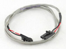2 ft. MPC2 to MPC2 CD-ROM Audio Cable, CD-004