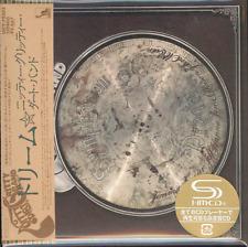NITTY GRITTY DIRT BAND-SYMPHONION DREAM-JAPAN MINI LP SHM-CD Ltd/Ed G00
