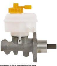 New Master Brake Cylinder  Cardone Industries  13-3045